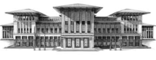 Cumhurbaşkanlığı İnsan Kaynakları Ofisi Staj Seferberliği Projesi